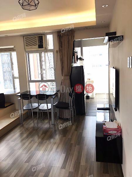 褔苑|高層-住宅|出售樓盤-HK$ 580萬