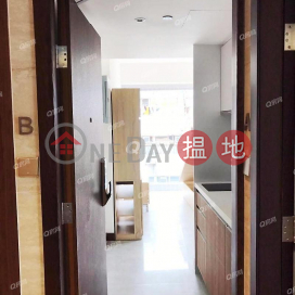 AVA 62 | Mid Floor Flat for Rent|Yau Tsim MongAVA 62(AVA 62)Rental Listings (XGYJWQ005300054)_3
