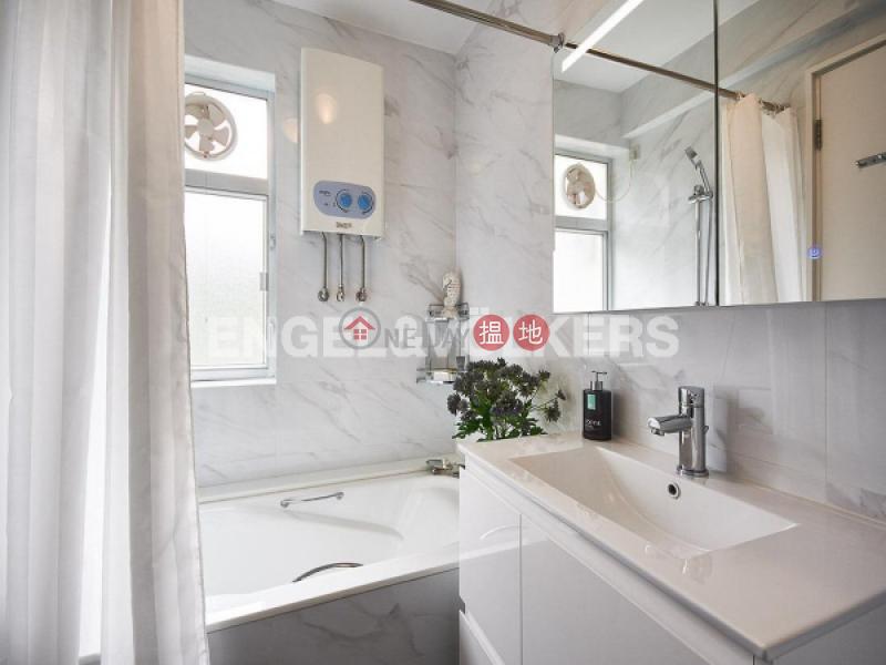 HK$ 38.9M | Scenic Villas, Western District 4 Bedroom Luxury Flat for Sale in Pok Fu Lam