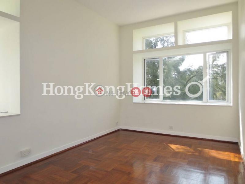 HK$ 78,000/ month | 51-53 Stanley Village Road | Southern District, 3 Bedroom Family Unit for Rent at 51-53 Stanley Village Road