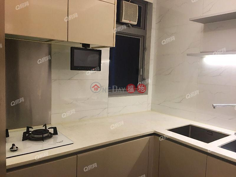 尚悅 8座-低層住宅出售樓盤HK$ 780萬