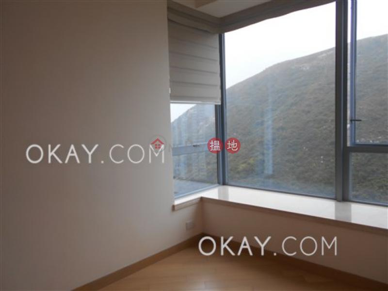 3房2廁,極高層,海景,星級會所《南灣出租單位》 南灣(Larvotto)出租樓盤 (OKAY-R120698)