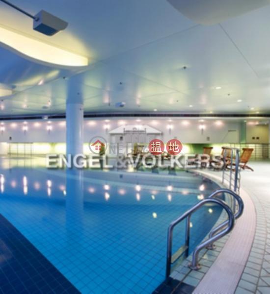 羅便臣道80號|請選擇|住宅|出租樓盤-HK$ 55,000/ 月