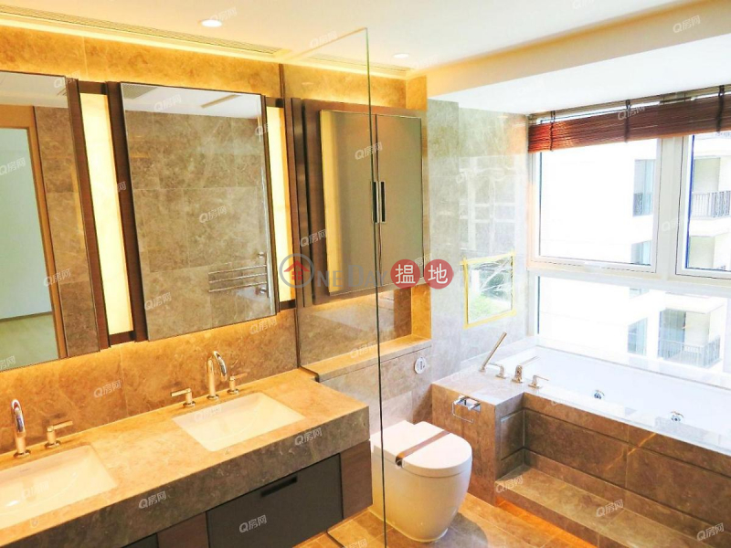 Property Search Hong Kong | OneDay | Residential Rental Listings | Kadooria | 4 bedroom Mid Floor Flat for Rent