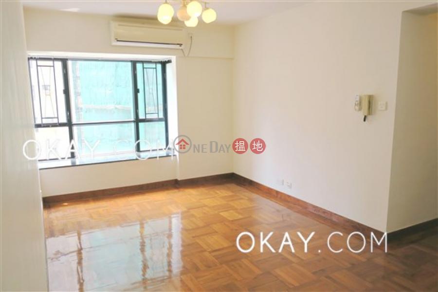 HK$ 2,100萬 嘉兆臺 西區3房2廁《嘉兆臺出售單位》