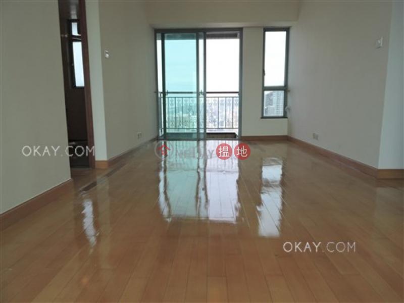 HK$ 60,000/ 月|柏道2號|西區|3房2廁,極高層,露台柏道2號出租單位