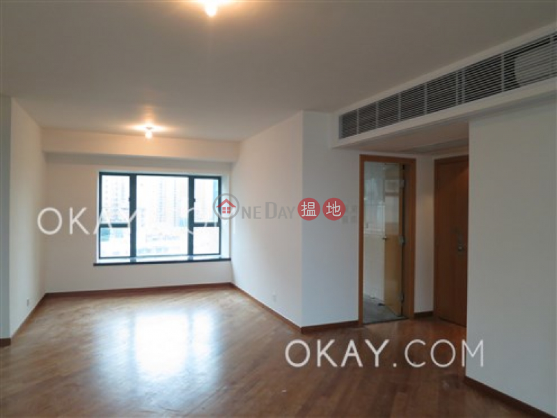 Property Search Hong Kong   OneDay   Residential, Rental Listings, Charming 3 bedroom with harbour views   Rental