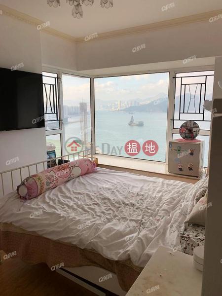 藍灣半島 9座低層 住宅 出售樓盤HK$ 1,580萬