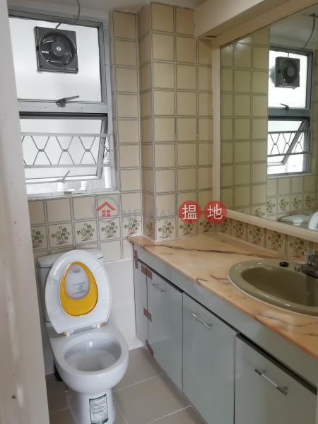 香港搵樓 租樓 二手盤 買樓  搵地   住宅出租樓盤近黃埔地鐵站只需5分鐘,樓下有惠康及百佳