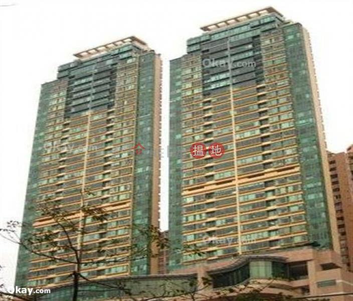 HK$ 4,200萬|海天峰|東區|3房3廁,極高層,海景,星級會所《海天峰出售單位》