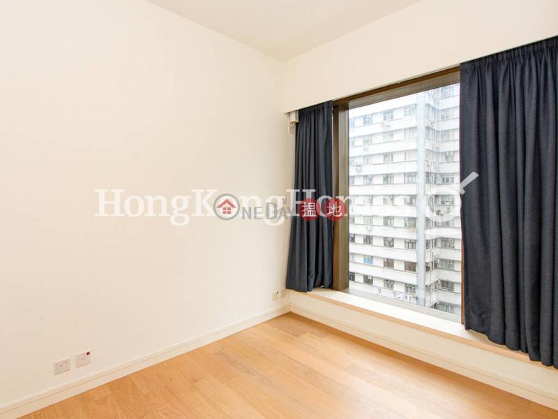 HK$ 1,390萬|高街98號-西區高街98號兩房一廳單位出售