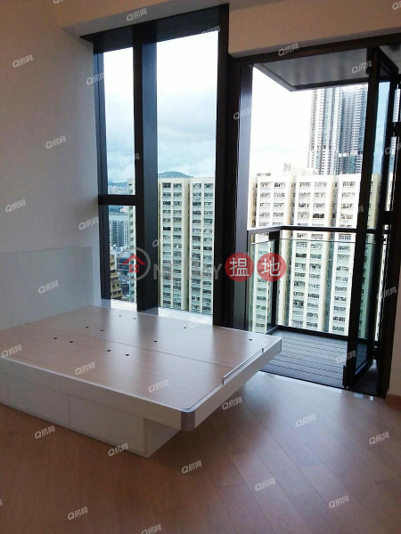 Property Search Hong Kong | OneDay | Residential | Rental Listings | Parker 33 | High Floor Flat for Rent