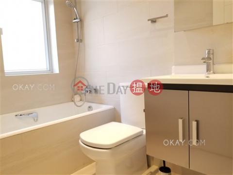 2房2廁,實用率高,極高層,連租約發售《謝斐道518-520號出租單位》|謝斐道518-520號(518-520 Jaffe Road)出租樓盤 (OKAY-R297152)_0