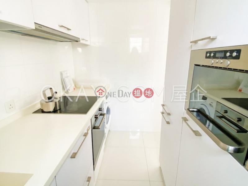 HK$ 26,000/ month   Tim Po Court, Central District Unique 1 bedroom in Mid-levels West   Rental