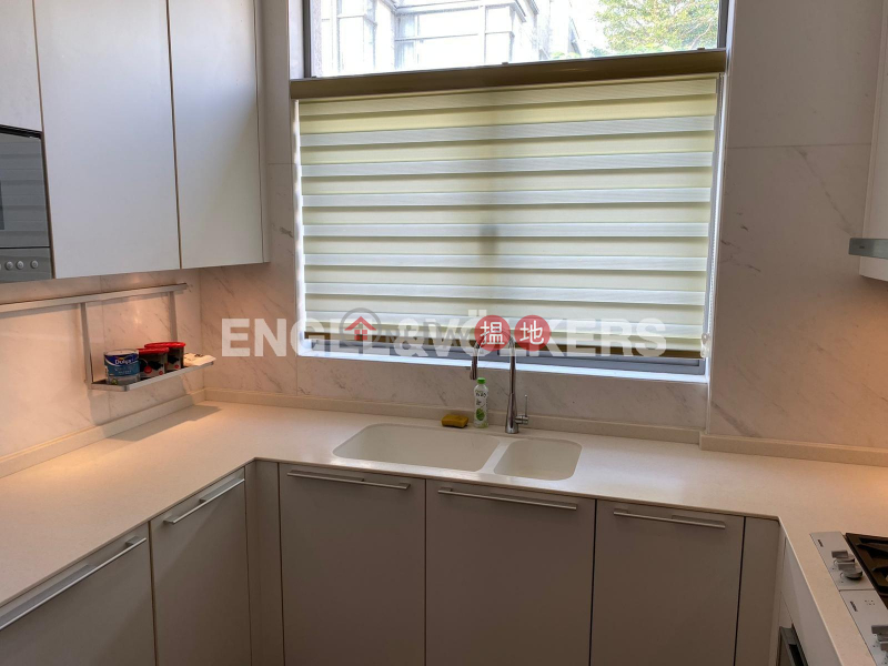 Property Search Hong Kong | OneDay | Residential | Rental Listings 3 Bedroom Family Flat for Rent in Sheung Shui