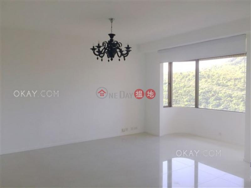 陽明山莊 山景園|低層住宅|出售樓盤-HK$ 3,200萬