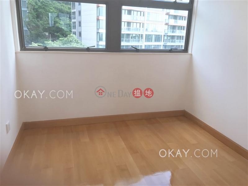 3房2廁,星級會所,連車位,露台《寶雲殿出租單位》-11寶雲道 | 東區香港出租HK$ 55,000/ 月