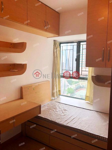 Tower 5 Island Resort Low Residential | Sales Listings, HK$ 9.4M