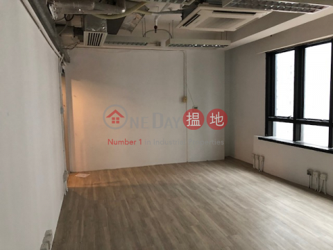 526sq.ft Office for Rent in Wan Chai|Wan Chai DistrictShun Feng International Centre(Shun Feng International Centre)Rental Listings (H000348102)_0