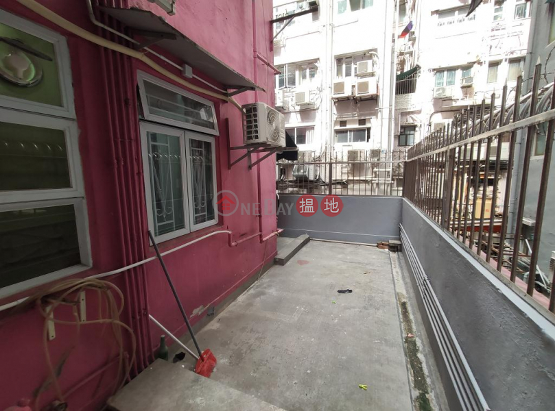 Shu Fat Building | 110, Residential Rental Listings, HK$ 15,000/ month