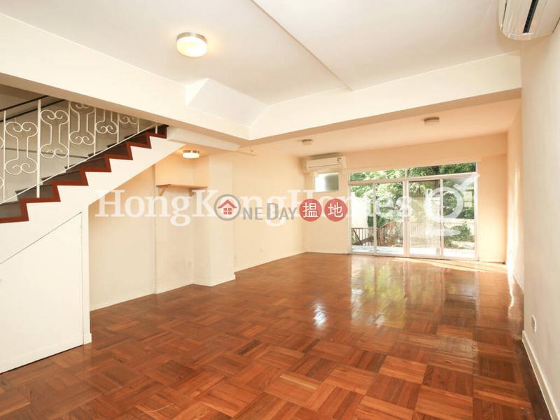 寶石小築三房兩廳單位出售 1128西貢公路   西貢 香港-出售-HK$ 2,300萬