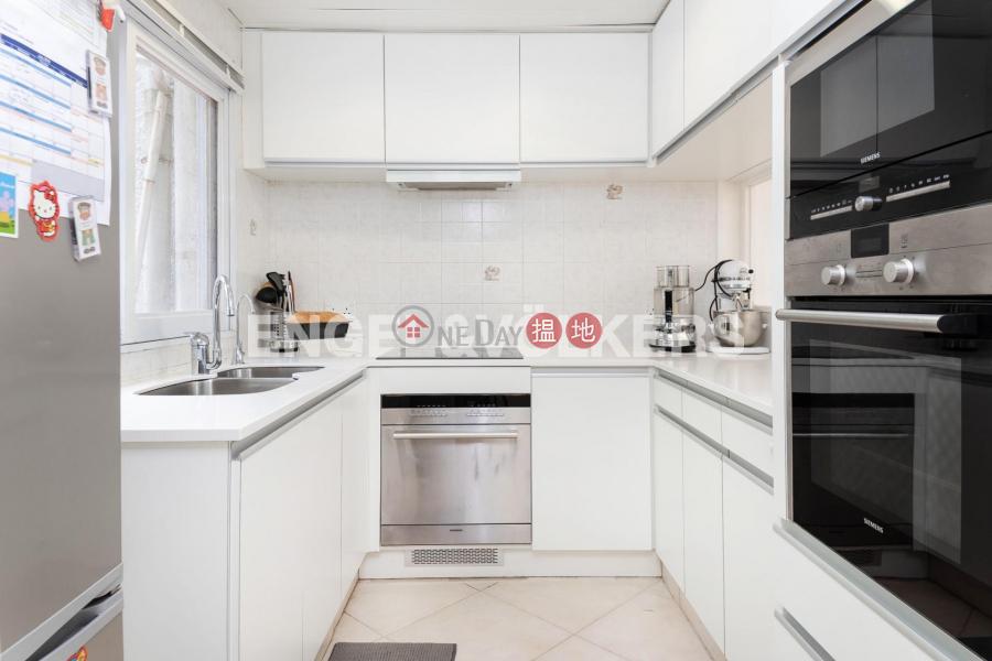 清水灣4房豪宅筍盤出售|住宅單位|相思灣路 | 西貢|香港-出售HK$ 2,250萬