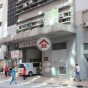 Genplus Factory Building (Genplus Factory Building) Kwun Tong DistrictHoi Yuen Road56號 - 搵地(OneDay)(3)