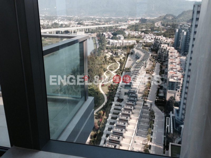HK$ 18M | Riva Yuen Long, 4 Bedroom Luxury Flat for Sale in Kam Tin