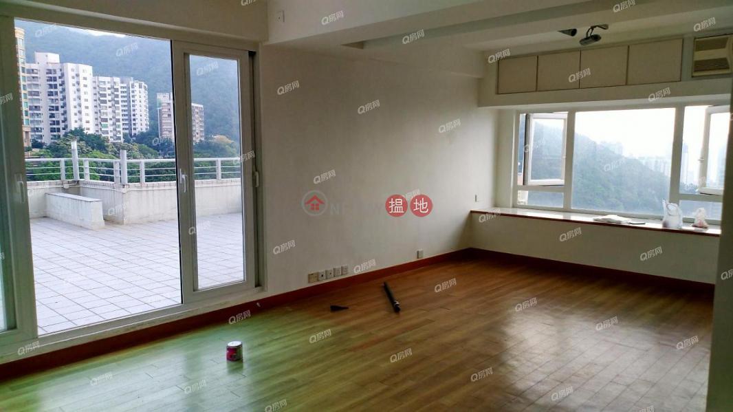 Glory Heights | 1 bedroom High Floor Flat for Rent, 52 Lyttelton Road | Western District, Hong Kong, Rental | HK$ 60,000/ month