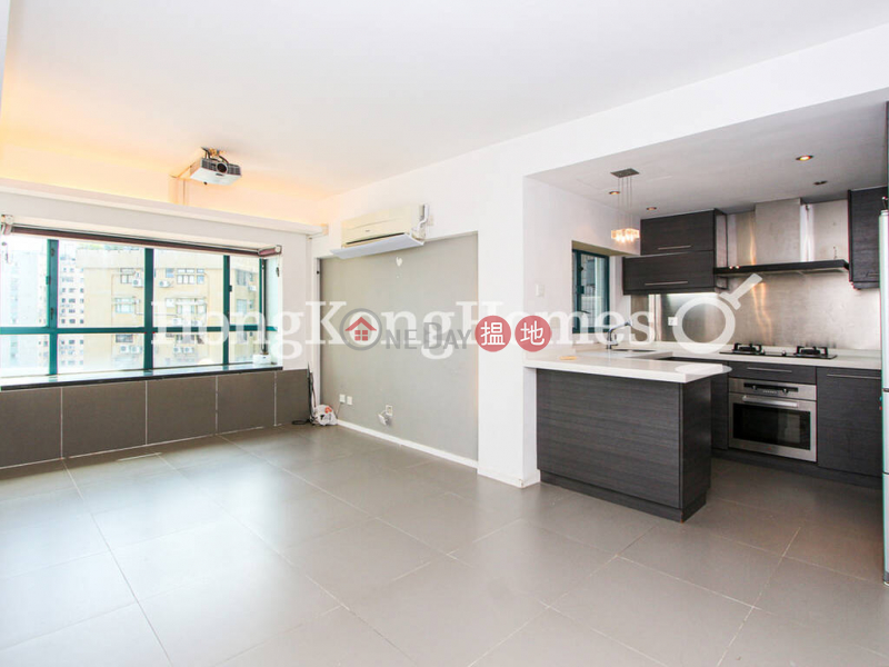 3 Bedroom Family Unit at Prosperous Height | For Sale | Prosperous Height 嘉富臺 Sales Listings