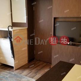 V Happy Valley | 2 bedroom Low Floor Flat for Rent|V Happy Valley(V Happy Valley)Rental Listings (XGWZQ001500092)_0