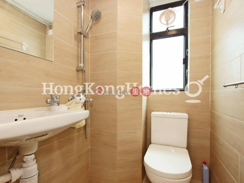Village Garden Unknown, Residential, Rental Listings HK$ 26,000/ month