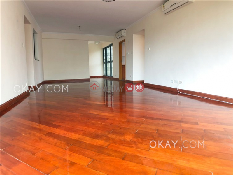 Efficient 3 bedroom on high floor   Rental   Hillview Court Block 2 曉嵐閣2座 Rental Listings
