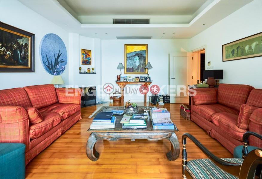 HK$ 2.8億-安寧臺1-9座|中區山頂4房豪宅筍盤出售|住宅單位