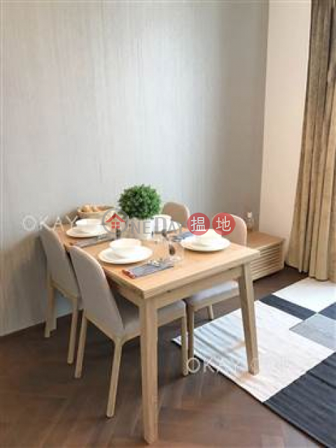 Gorgeous 2 bedroom on high floor   Rental One South Lane(One South Lane)Rental Listings (OKAY-R290832)_0