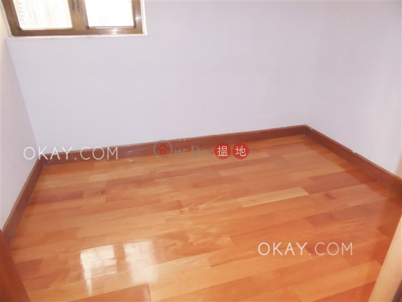 HK$ 26,000/ month, Caineway Mansion, Western District, Lovely 3 bedroom on high floor | Rental