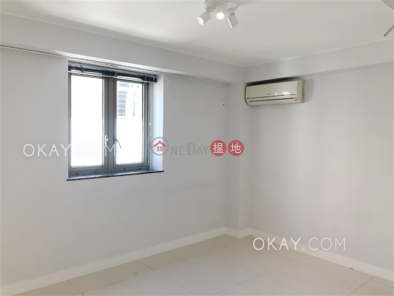 Property Search Hong Kong   OneDay   Residential, Rental Listings, Charming 2 bedroom with parking   Rental