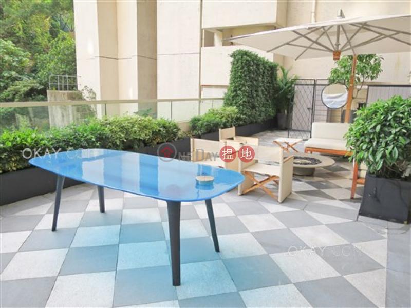 敦皓|低層住宅-出售樓盤|HK$ 9,800萬
