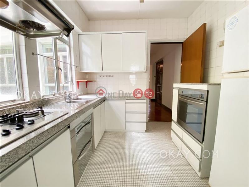 香港搵樓|租樓|二手盤|買樓| 搵地 | 住宅-出租樓盤-3房2廁,實用率高,連車位,露台《翡翠園出租單位》