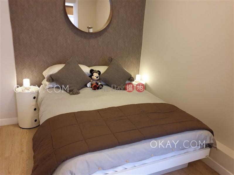 HK$ 40,000/ 月|麗池花園大廈東區-2房2廁,露台麗池花園大廈出租單位