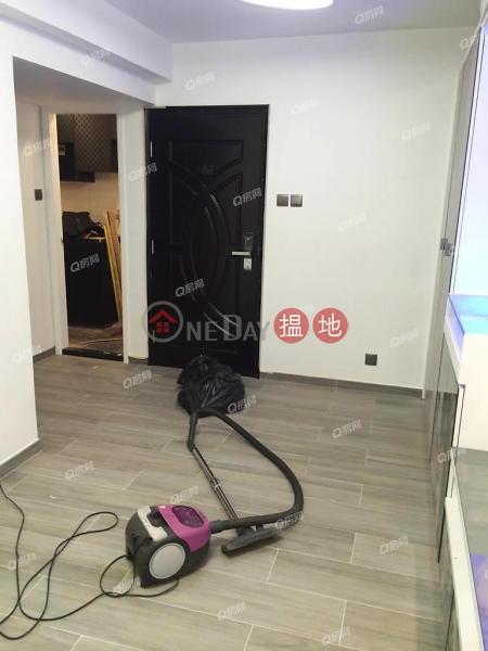 Artland Court | 1 bedroom Mid Floor Flat for Sale | Artland Court 雅麗閣 Sales Listings