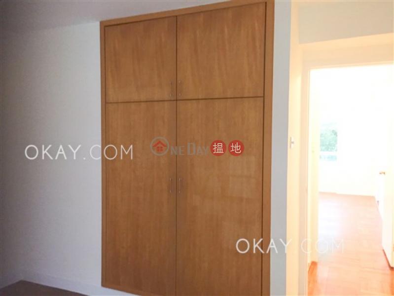 麒麟閣中層-住宅-出租樓盤|HK$ 69,000/ 月