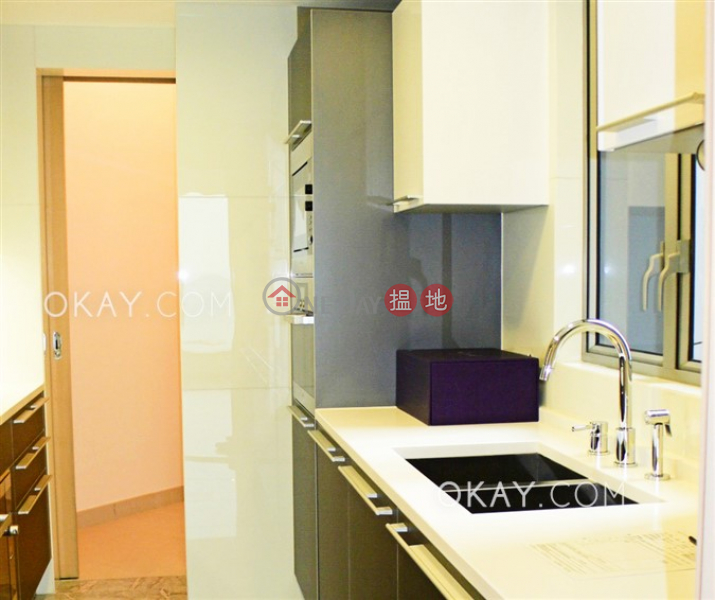 The Cullinan Tower 21 Zone 6 (Aster Sky) | Middle Residential Sales Listings | HK$ 60.8M