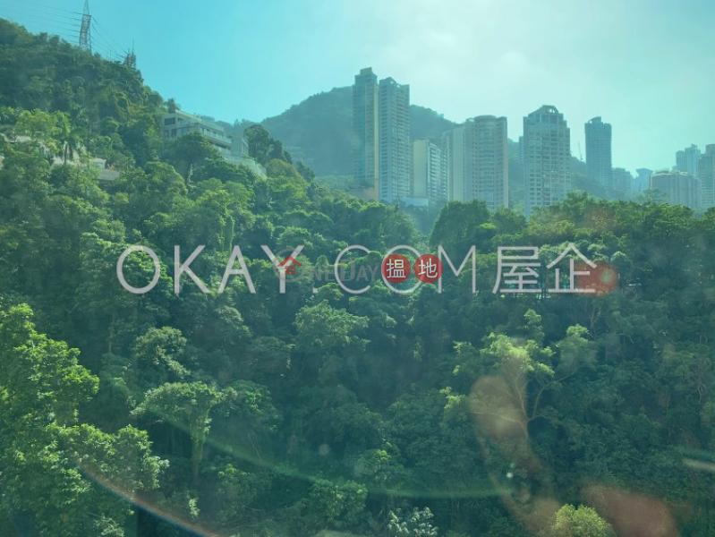 2房1廁,獨家盤,連租約發售《皇朝閣出售單位》-9堅尼地道 | 灣仔區-香港|出售|HK$ 1,200萬