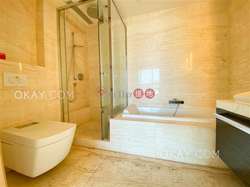 HK$ 65,000/ 月-深灣 8座-南區|3房2廁,星級會所,連車位,露台《深灣 8座出租單位》