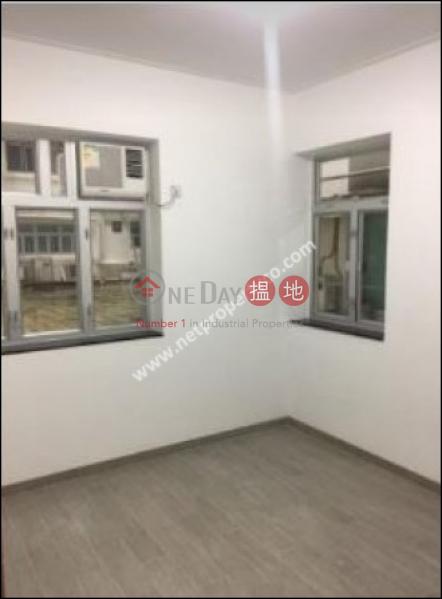 HK$ 33,000/ 月-華登大廈-灣仔區Heart of CWB Apartment for Rent