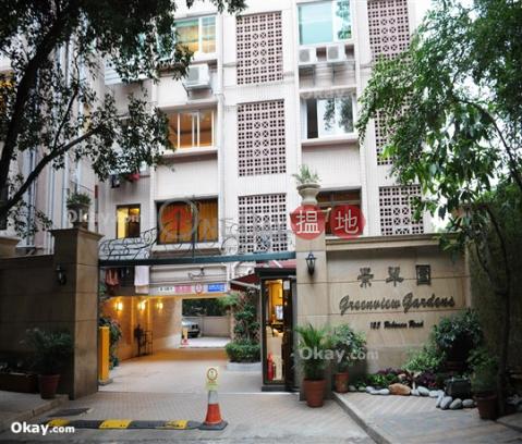Elegant 3 bedroom with parking | Rental|Western DistrictGreenview Gardens(Greenview Gardens)Rental Listings (OKAY-R90618)_0