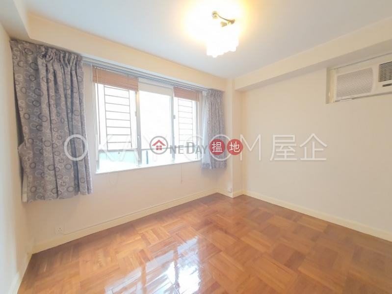 HK$ 33,000/ 月-鳳凰閣 1座灣仔區 3房2廁,實用率高,露台鳳凰閣 1座出租單位