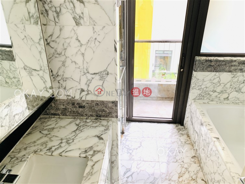 HK$ 26,000/ month The Pierre | Central District Luxurious 1 bedroom with balcony | Rental