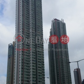 Tower 1 Phase 1 Metro Harbour View|港灣豪庭1期1座